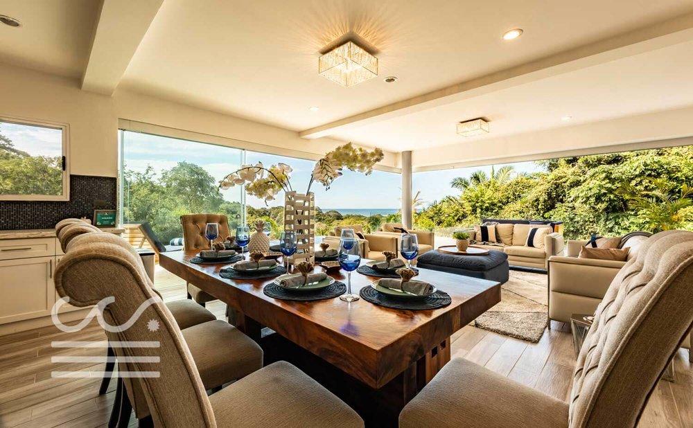 Casa-La-Jolla-Wanderlust-Realty-Real-Estate-Rentals-Nosara-Costa-Rica-14.jpg