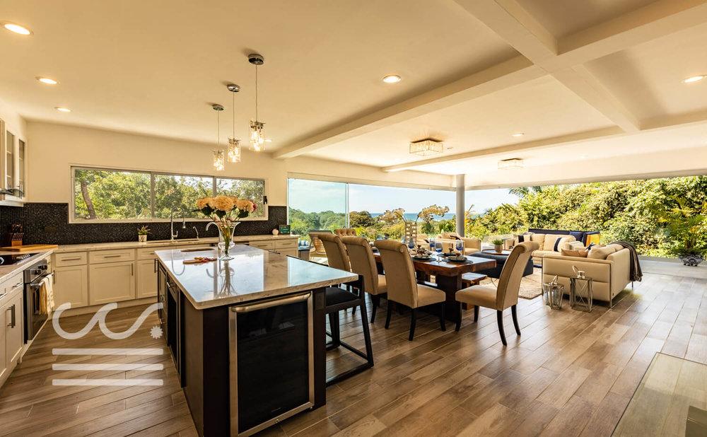 Casa-La-Jolla-Wanderlust-Realty-Real-Estate-Rentals-Nosara-Costa-Rica-15.jpg
