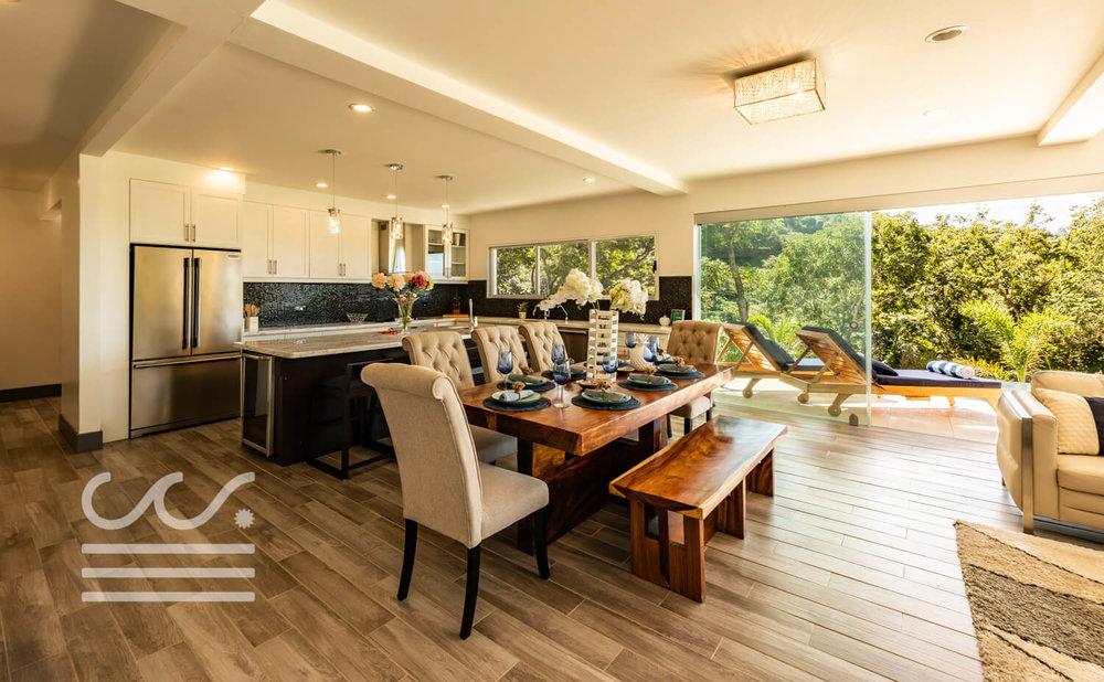 Casa-La-Jolla-Wanderlust-Realty-Real-Estate-Rentals-Nosara-Costa-Rica-16.jpg