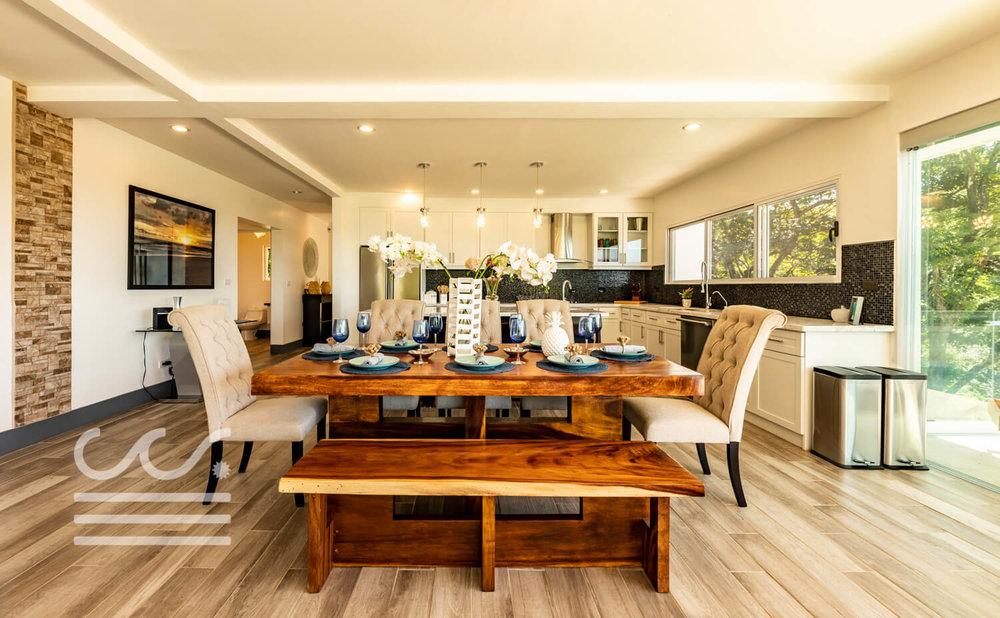 Casa-La-Jolla-Wanderlust-Realty-Real-Estate-Rentals-Nosara-Costa-Rica-17.jpg
