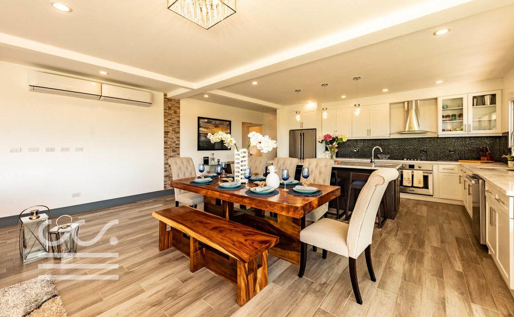 Casa-La-Jolla-Wanderlust-Realty-Real-Estate-Rentals-Nosara-Costa-Rica-18.jpg