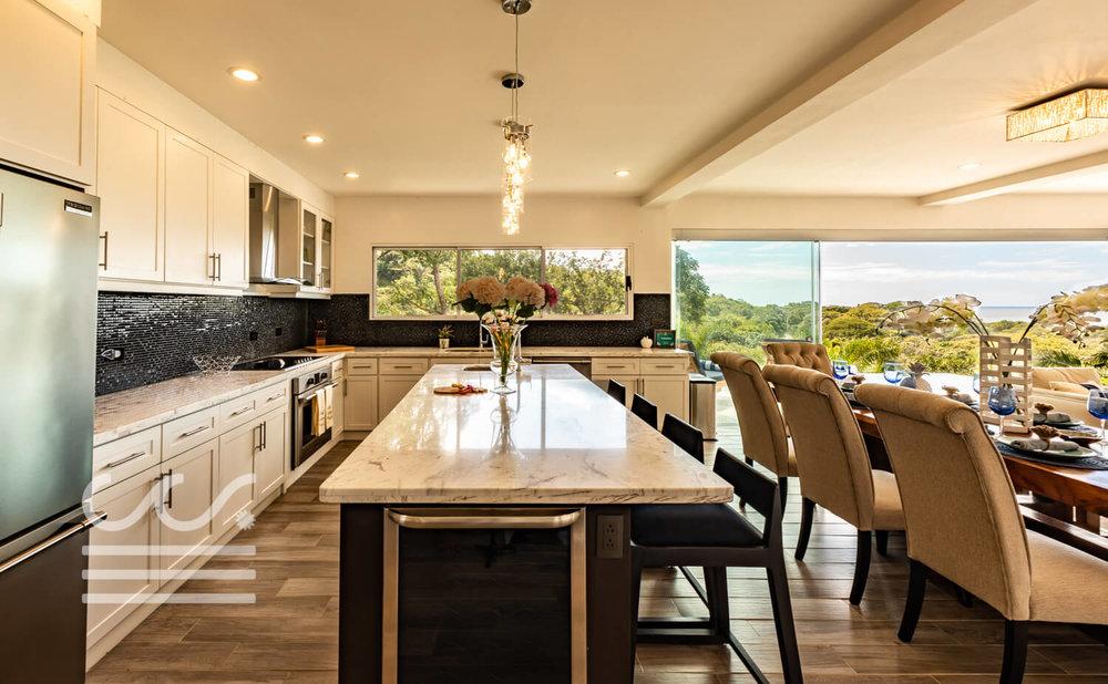 Casa-La-Jolla-Wanderlust-Realty-Real-Estate-Rentals-Nosara-Costa-Rica-20.jpg