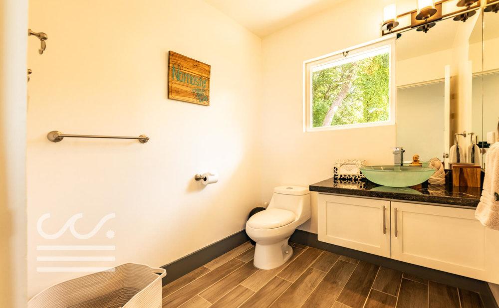 Casa-La-Jolla-Wanderlust-Realty-Real-Estate-Rentals-Nosara-Costa-Rica-21.jpg