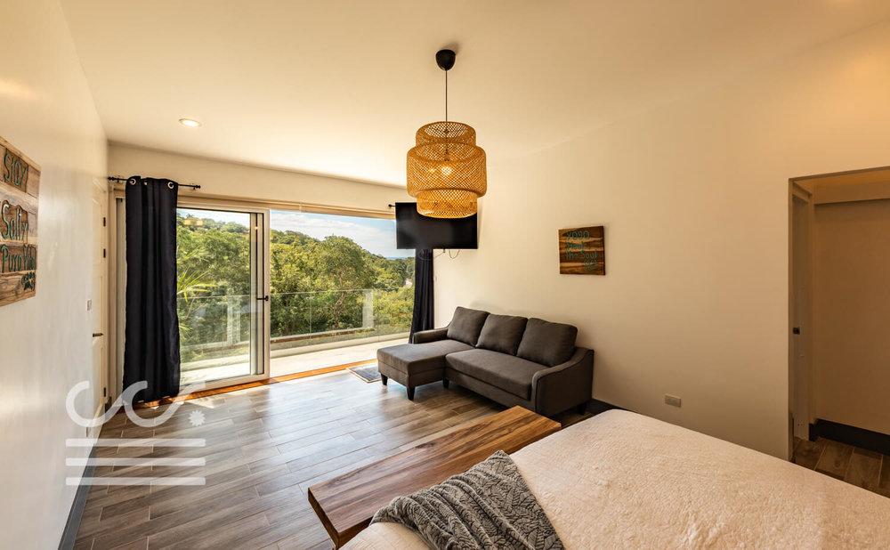 Casa-La-Jolla-Wanderlust-Realty-Real-Estate-Rentals-Nosara-Costa-Rica-22.jpg