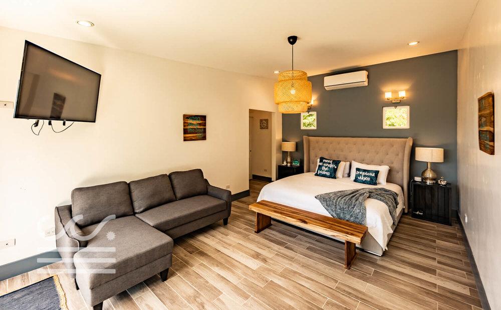Casa-La-Jolla-Wanderlust-Realty-Real-Estate-Rentals-Nosara-Costa-Rica-23.jpg
