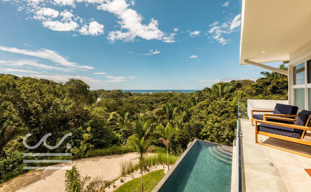 Casa-La-Jolla-Wanderlust-Realty-Real-Estate-Rentals-Nosara-Costa-Rica-26.jpg