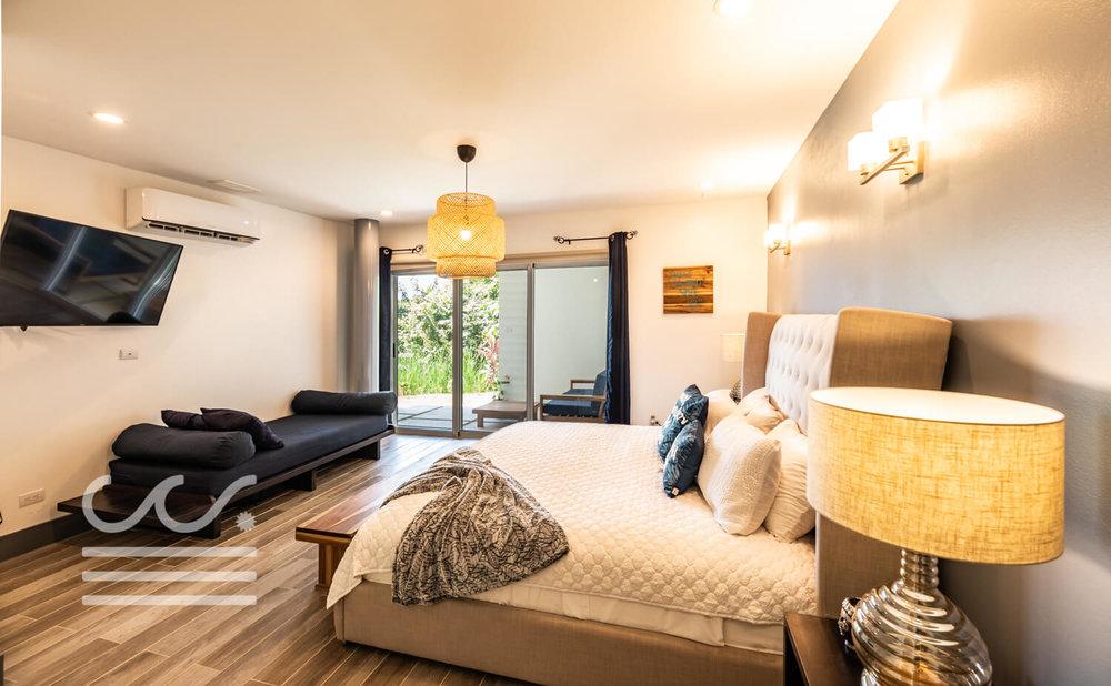Casa-La-Jolla-Wanderlust-Realty-Real-Estate-Rentals-Nosara-Costa-Rica-29.jpg