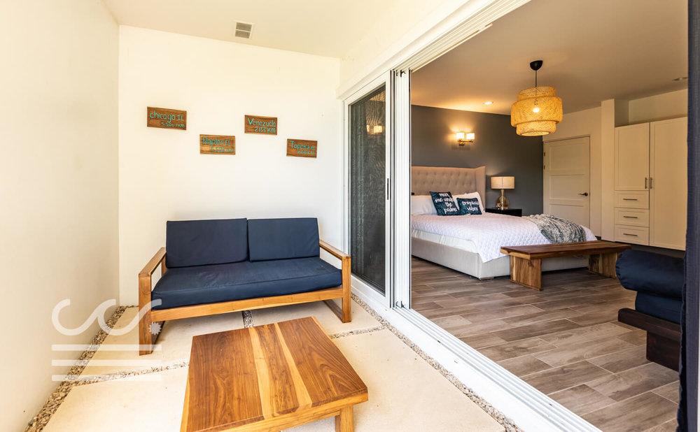 Casa-La-Jolla-Wanderlust-Realty-Real-Estate-Rentals-Nosara-Costa-Rica-33.jpg