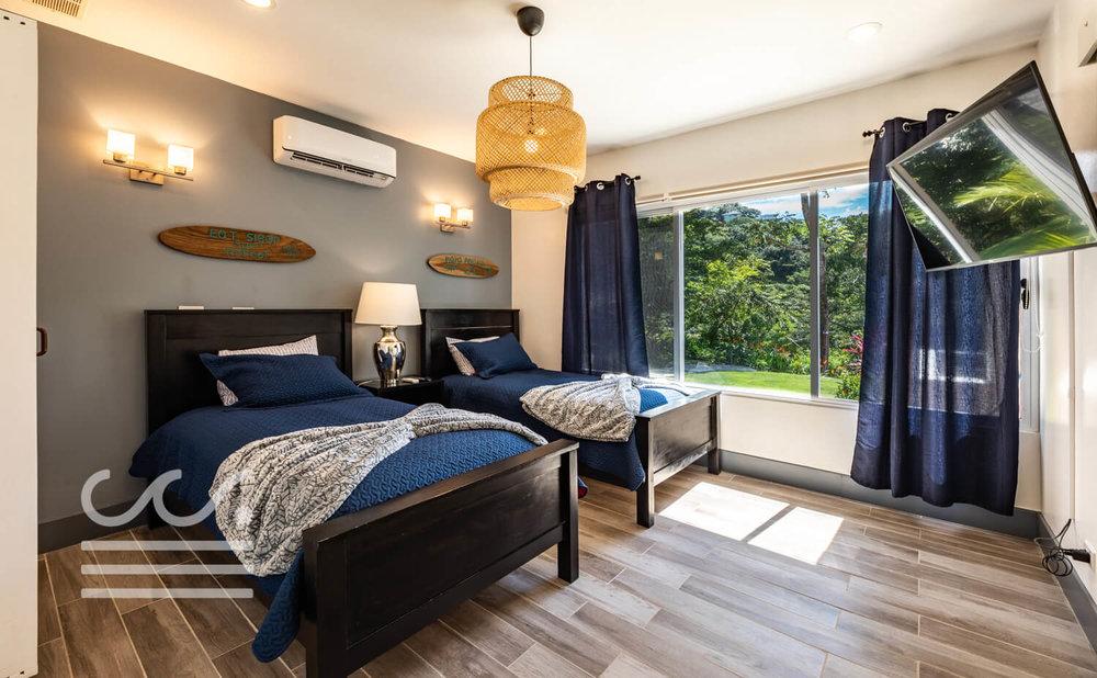 Casa-La-Jolla-Wanderlust-Realty-Real-Estate-Rentals-Nosara-Costa-Rica-35.jpg