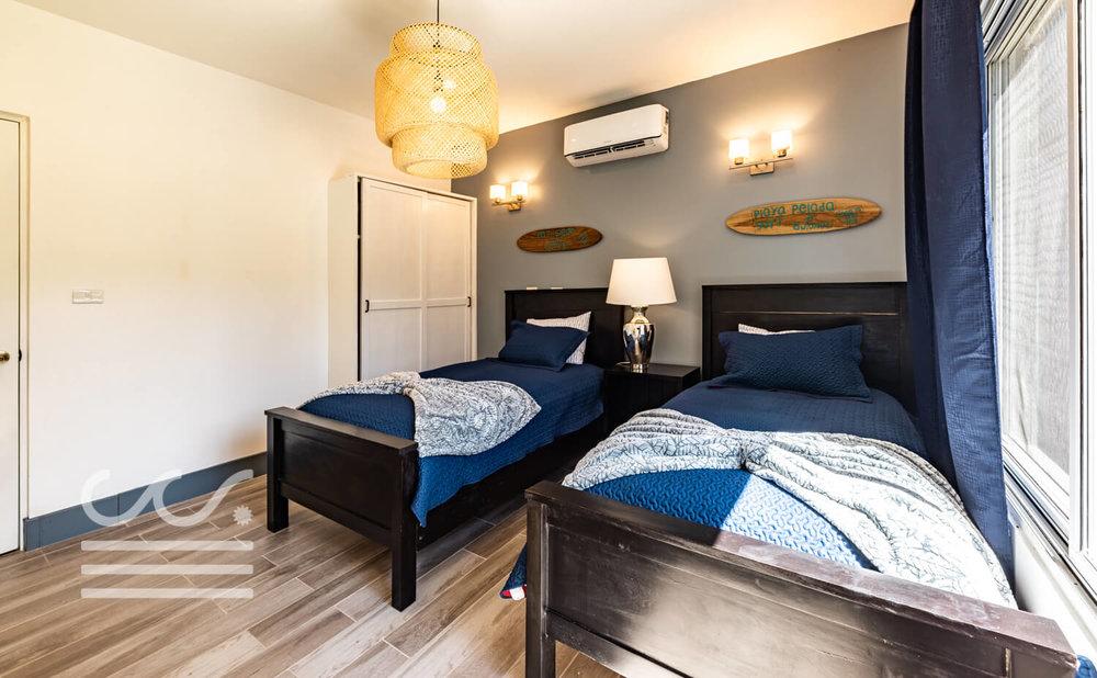 Casa-La-Jolla-Wanderlust-Realty-Real-Estate-Rentals-Nosara-Costa-Rica-36.jpg