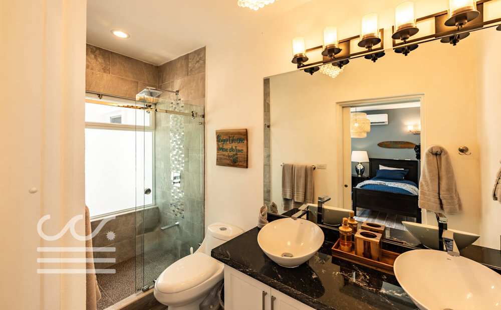 Casa-La-Jolla-Wanderlust-Realty-Real-Estate-Rentals-Nosara-Costa-Rica-37.jpg