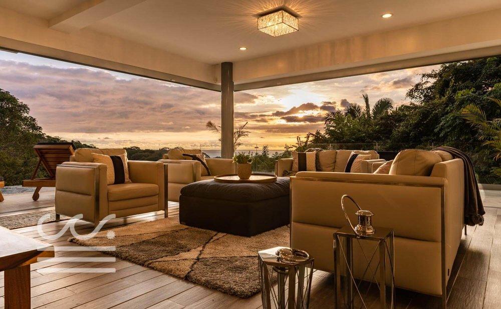 Casa-La-Jolla-Wanderlust-Realty-Real-Estate-Rentals-Nosara-Costa-Rica-39.jpg