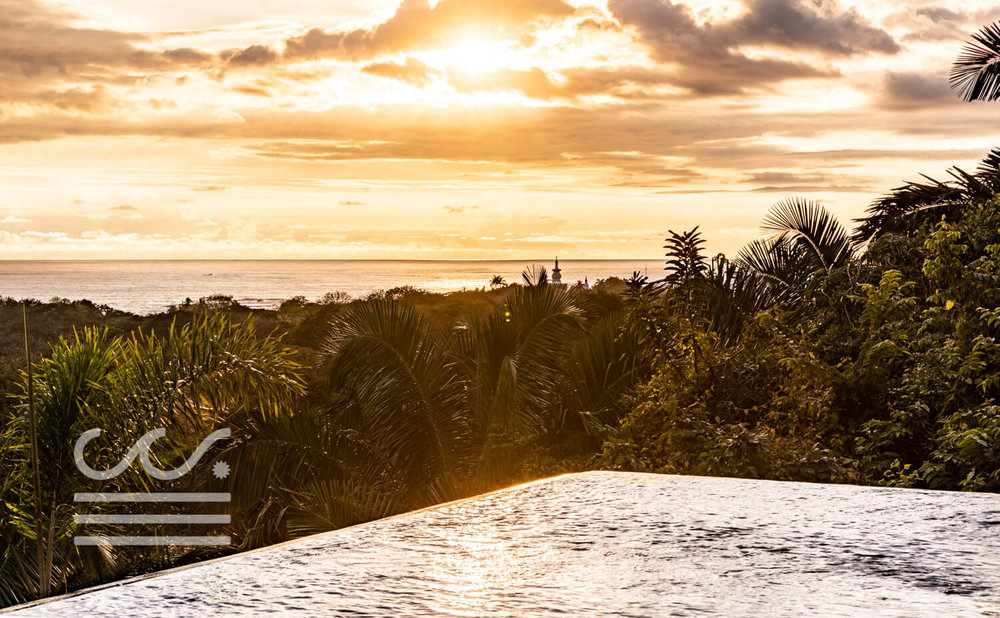 Casa-La-Jolla-Wanderlust-Realty-Real-Estate-Rentals-Nosara-Costa-Rica-38.jpg