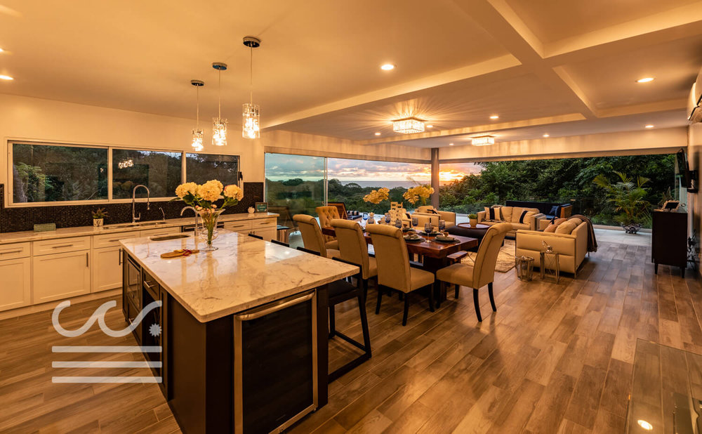 Casa-La-Jolla-Wanderlust-Realty-Real-Estate-Rentals-Nosara-Costa-Rica-40.jpg