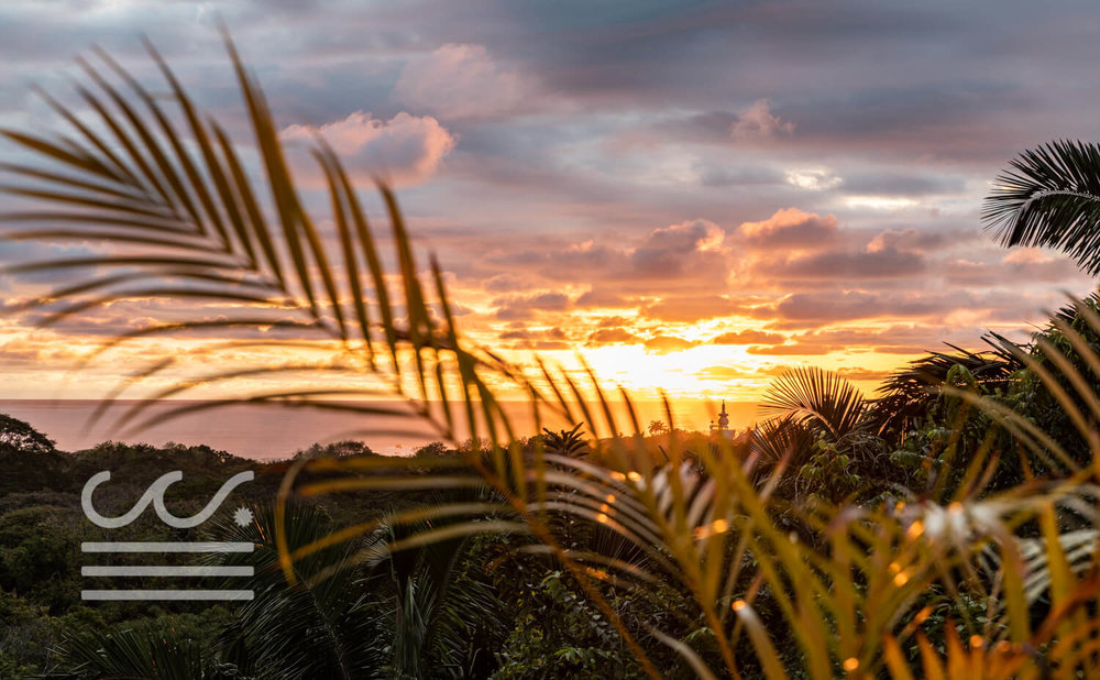 Casa-La-Jolla-Wanderlust-Realty-Real-Estate-Rentals-Nosara-Costa-Rica-41.jpg