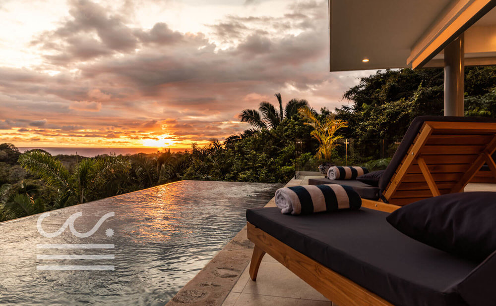 Casa-La-Jolla-Wanderlust-Realty-Real-Estate-Rentals-Nosara-Costa-Rica-42.jpg