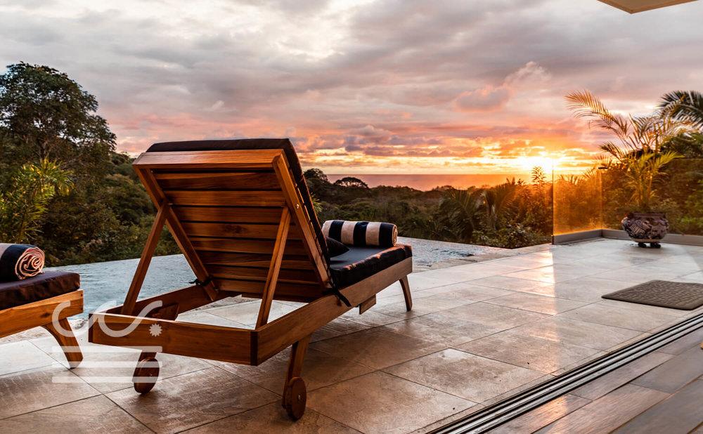 Casa-La-Jolla-Wanderlust-Realty-Real-Estate-Rentals-Nosara-Costa-Rica-43.jpg