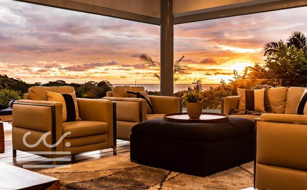 Casa-La-Jolla-Wanderlust-Realty-Real-Estate-Rentals-Nosara-Costa-Rica-44.jpg