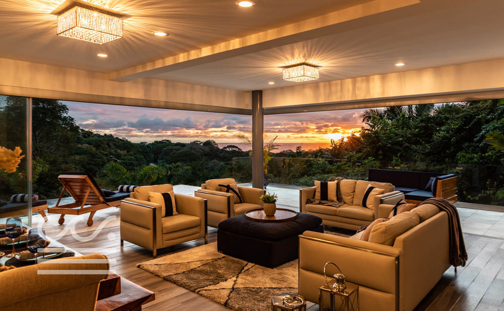 Casa-La-Jolla-Wanderlust-Realty-Real-Estate-Rentals-Nosara-Costa-Rica-45.jpg