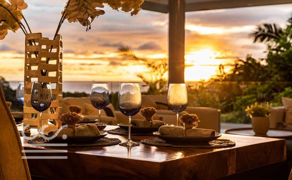 Casa-La-Jolla-Wanderlust-Realty-Real-Estate-Rentals-Nosara-Costa-Rica-47.jpg