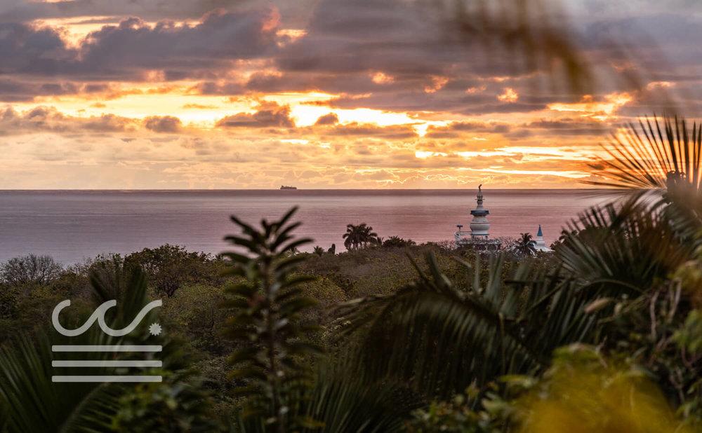 Casa-La-Jolla-Wanderlust-Realty-Real-Estate-Rentals-Nosara-Costa-Rica-48.jpg
