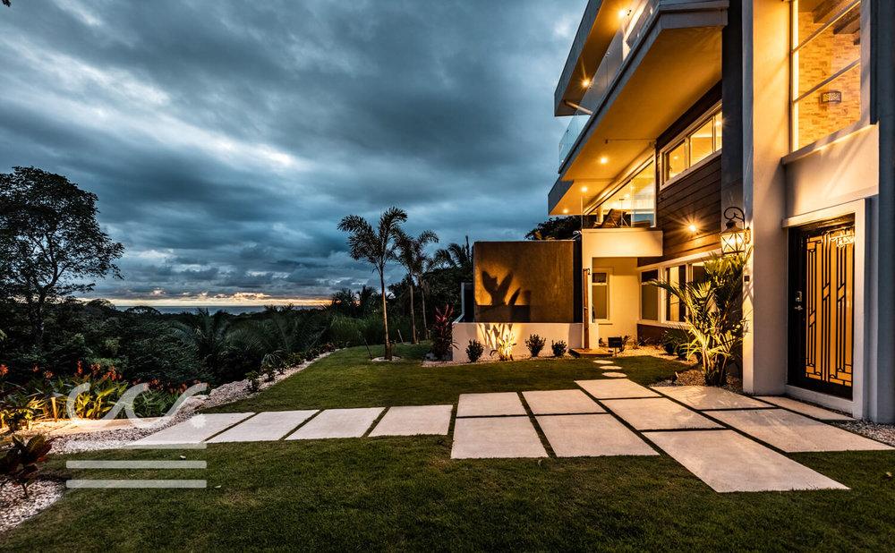 Casa-La-Jolla-Wanderlust-Realty-Real-Estate-Rentals-Nosara-Costa-Rica-49.jpg