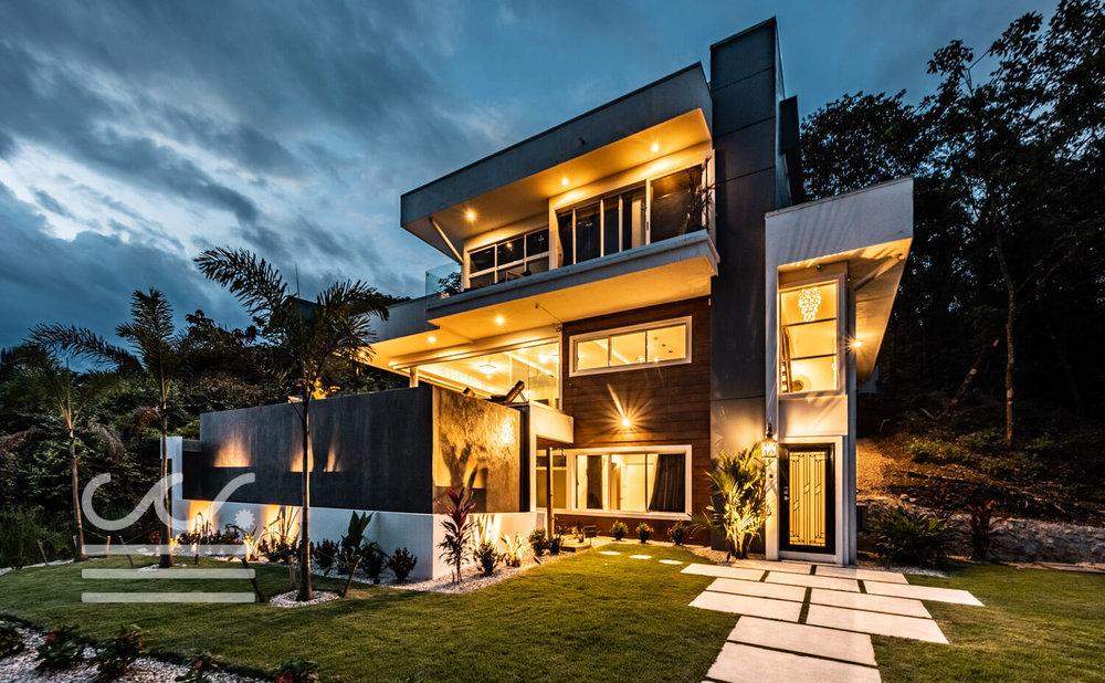 Casa-La-Jolla-Wanderlust-Realty-Real-Estate-Rentals-Nosara-Costa-Rica-50.jpg