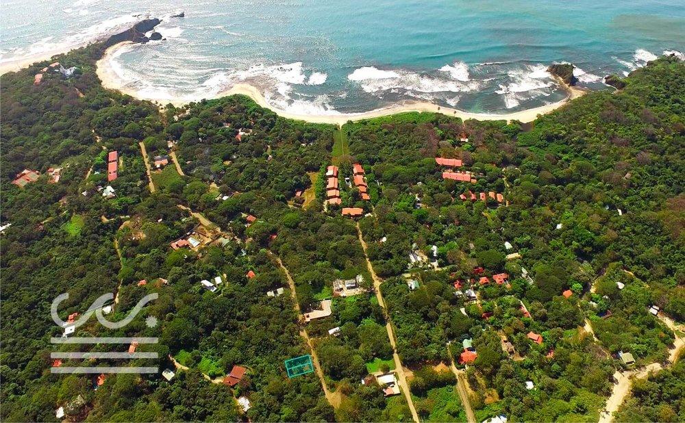 C-25-13-14-Drone-Wanderlust-Realty-Real-Estate-Rentals-Nosara-Costa-Rica-3.jpg