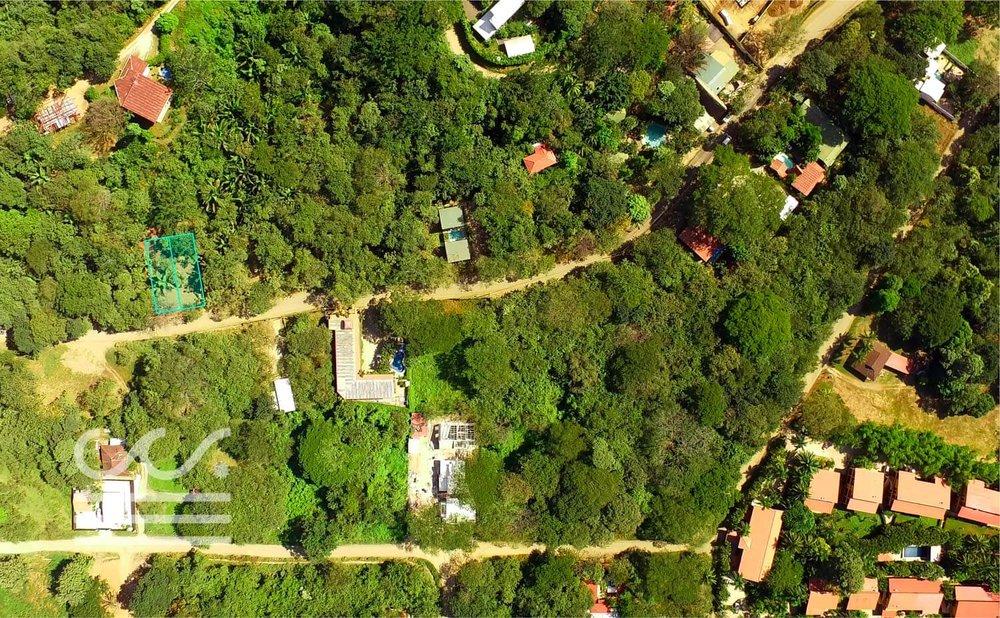 C-25-13-14-Drone-Wanderlust-Realty-Real-Estate-Rentals-Nosara-Costa-Rica-1.jpg