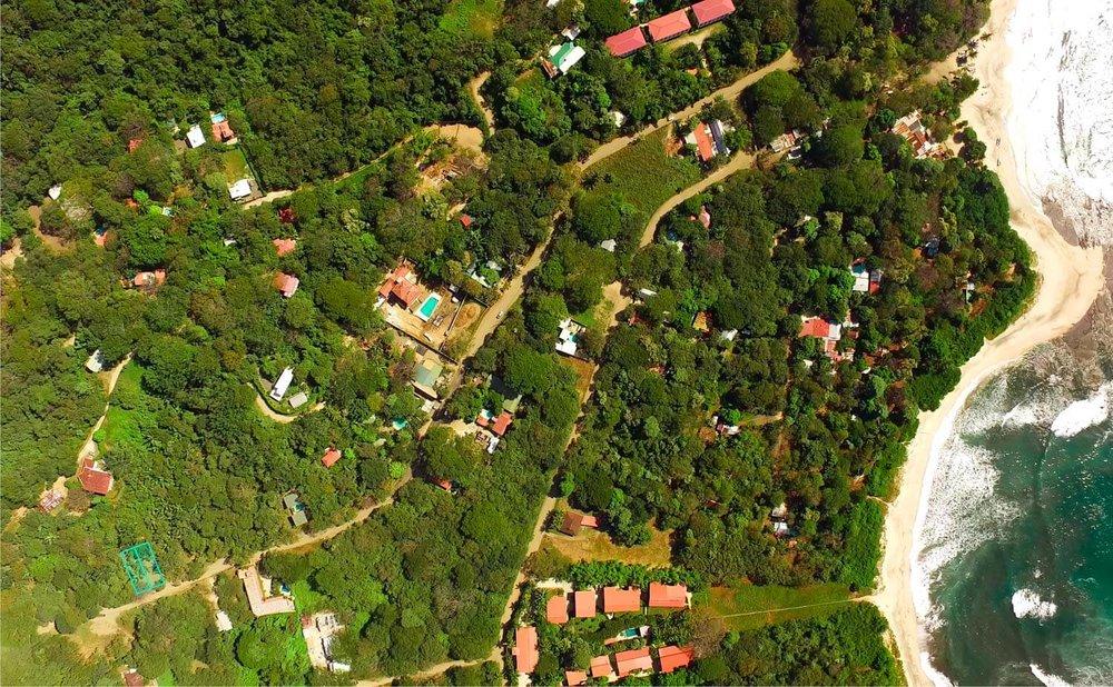 C-25-13-14-Drone-Wanderlust-Realty-Real-Estate-Rentals-Nosara-Costa-Rica-2.jpg