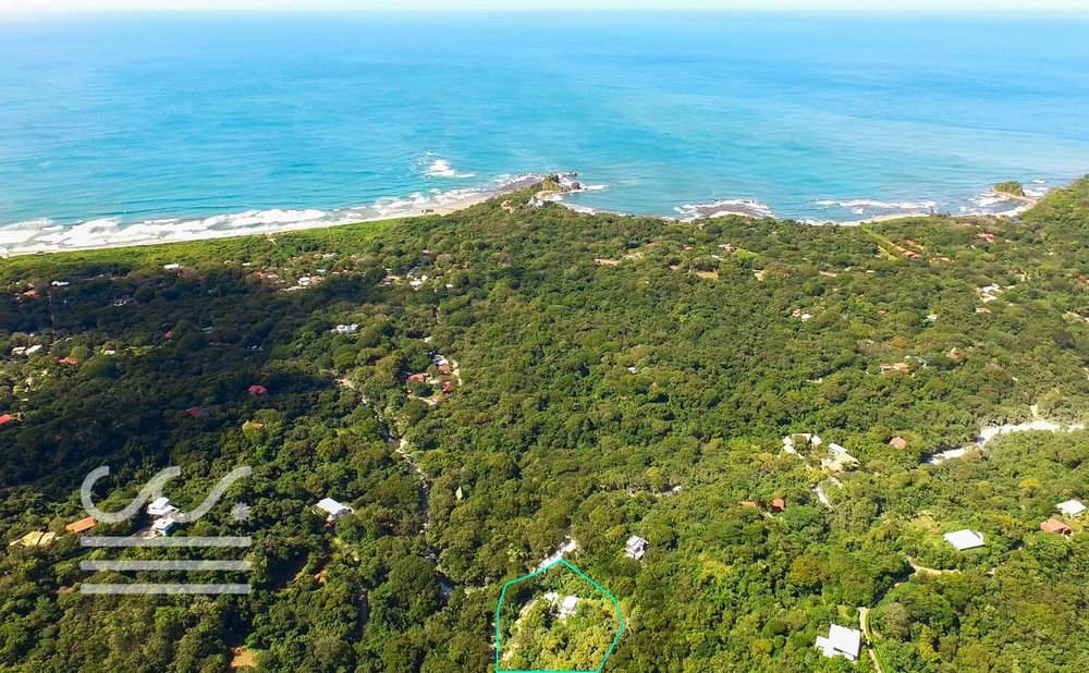 Casa-La-Jolla-Drone-Wanderlust-Realty-Real-Estate-Rentals-Nosara-Costa-Rica-1.jpg