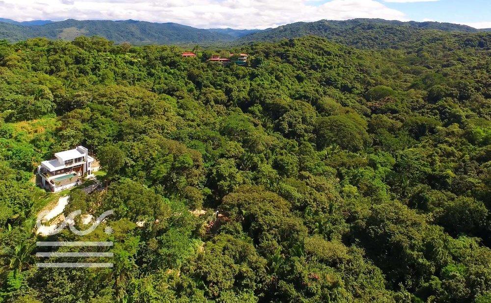 Casa-La-Jolla-Drone-Wanderlust-Realty-Real-Estate-Rentals-Nosara-Costa-Rica-2.jpg