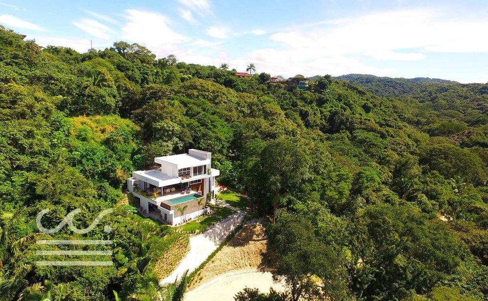 Casa-La-Jolla-Drone-Wanderlust-Realty-Real-Estate-Rentals-Nosara-Costa-Rica-3.jpg