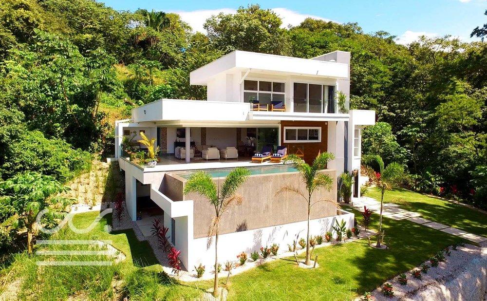 Casa-La-Jolla-Drone-Wanderlust-Realty-Real-Estate-Rentals-Nosara-Costa-Rica-4.jpg