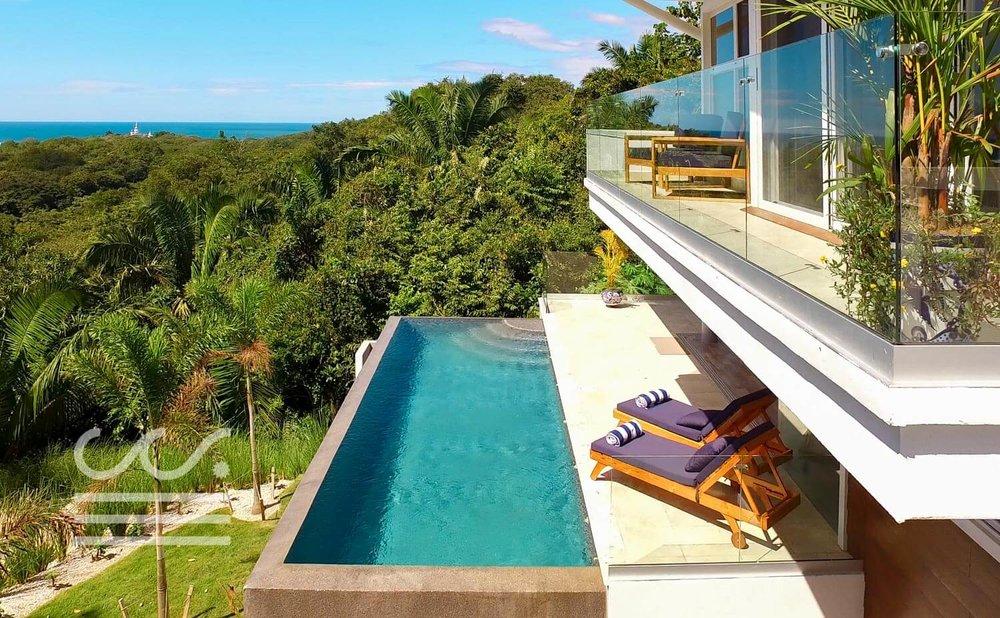 Casa-La-Jolla-Drone-Wanderlust-Realty-Real-Estate-Rentals-Nosara-Costa-Rica-5.jpg