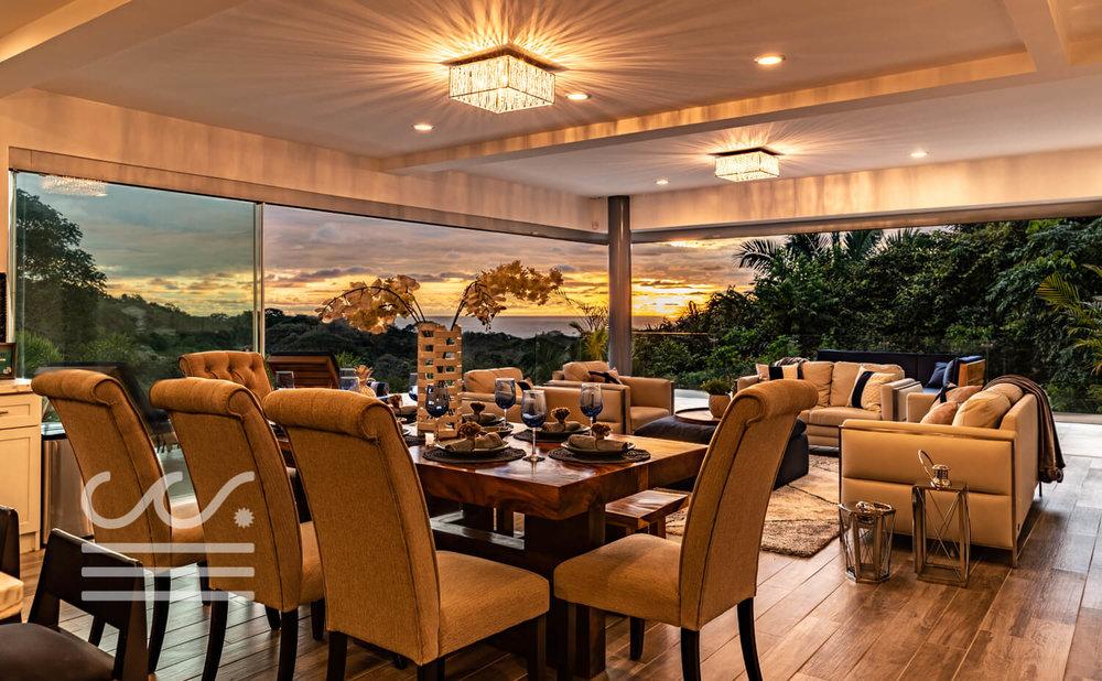 Casa-La-Jolla-Wanderlust-Realty-Real-Estate-Rentals-Nosara-Costa-Rica-46.jpg
