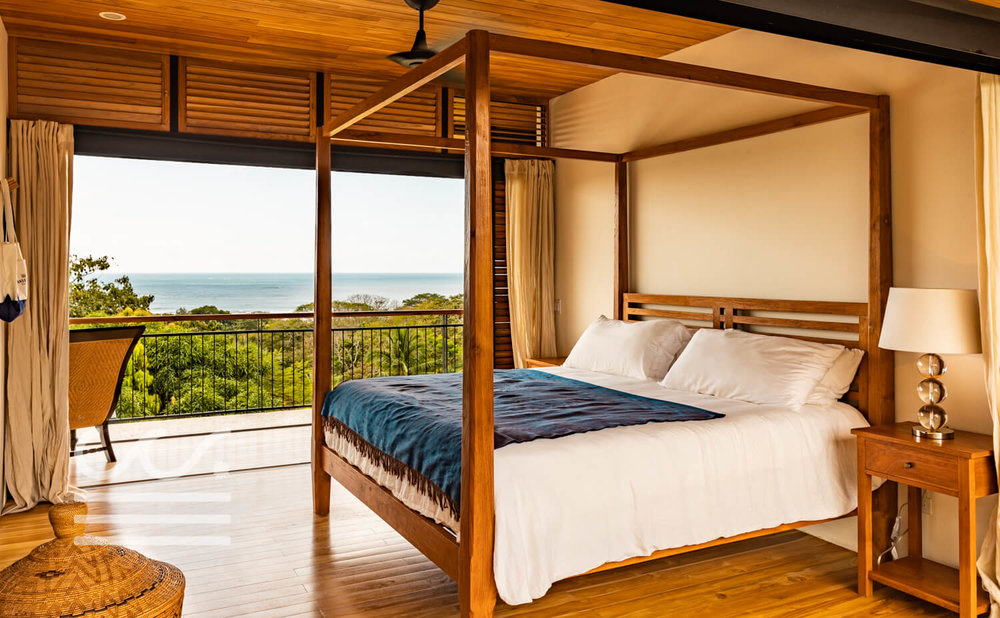 Casa-Guanacaste-Wanderlust-Realty-Real-Estate-Rentals-Nosara-Costa-Rica-3.jpg