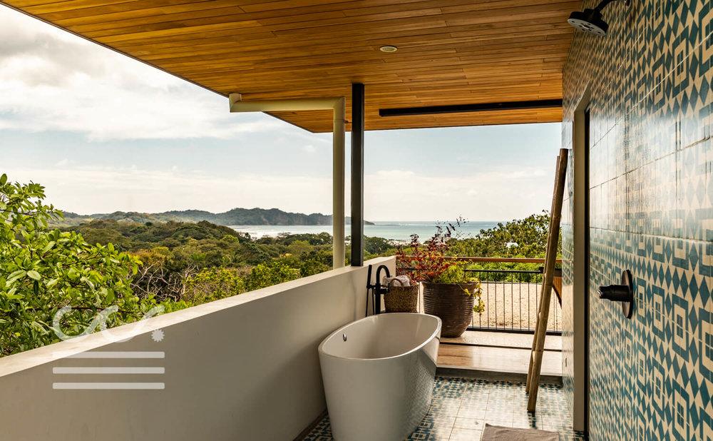 Casa-Guanacaste-Wanderlust-Realty-Real-Estate-Rentals-Nosara-Costa-Rica-6.jpg