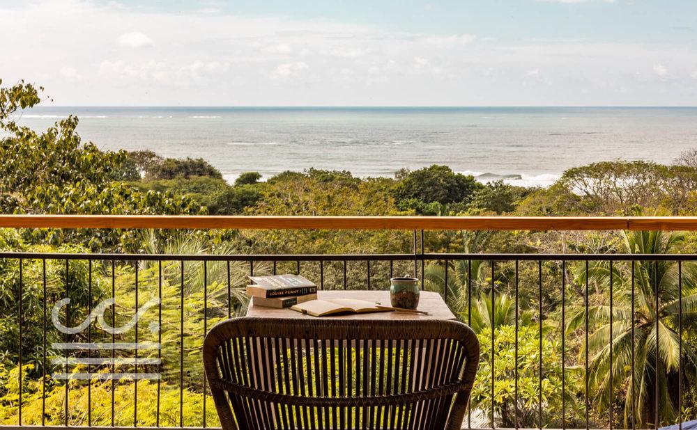 Casa-Guanacaste-Wanderlust-Realty-Real-Estate-Rentals-Nosara-Costa-Rica-7.jpg