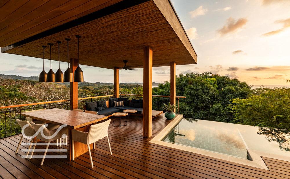 Casa-Guanacaste-Wanderlust-Realty-Real-Estate-Rentals-Nosara-Costa-Rica-10.jpg