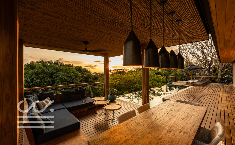 Casa-Guanacaste-Wanderlust-Realty-Real-Estate-Rentals-Nosara-Costa-Rica-11.jpg