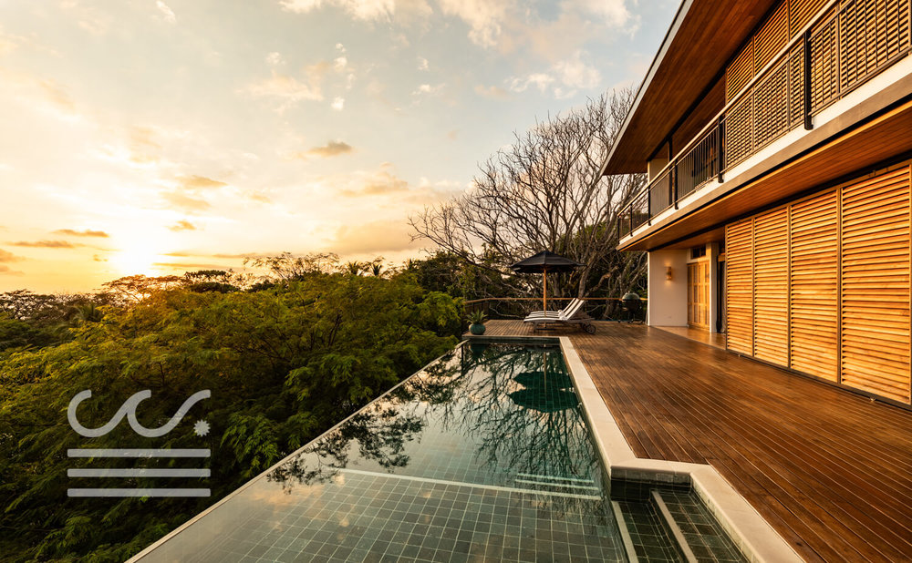 Casa-Guanacaste-Wanderlust-Realty-Real-Estate-Rentals-Nosara-Costa-Rica-12.jpg