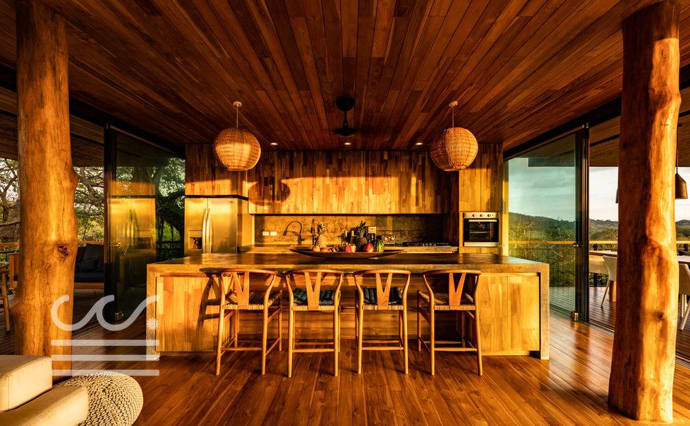Casa-Guanacaste-Wanderlust-Realty-Real-Estate-Rentals-Nosara-Costa-Rica-15.jpg