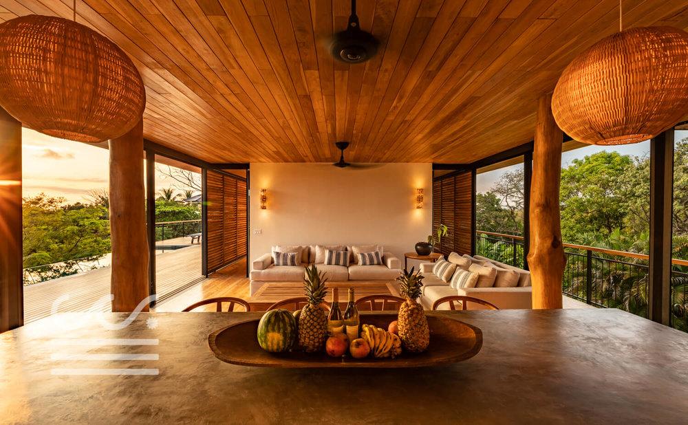 Casa-Guanacaste-Wanderlust-Realty-Real-Estate-Rentals-Nosara-Costa-Rica-17.jpg