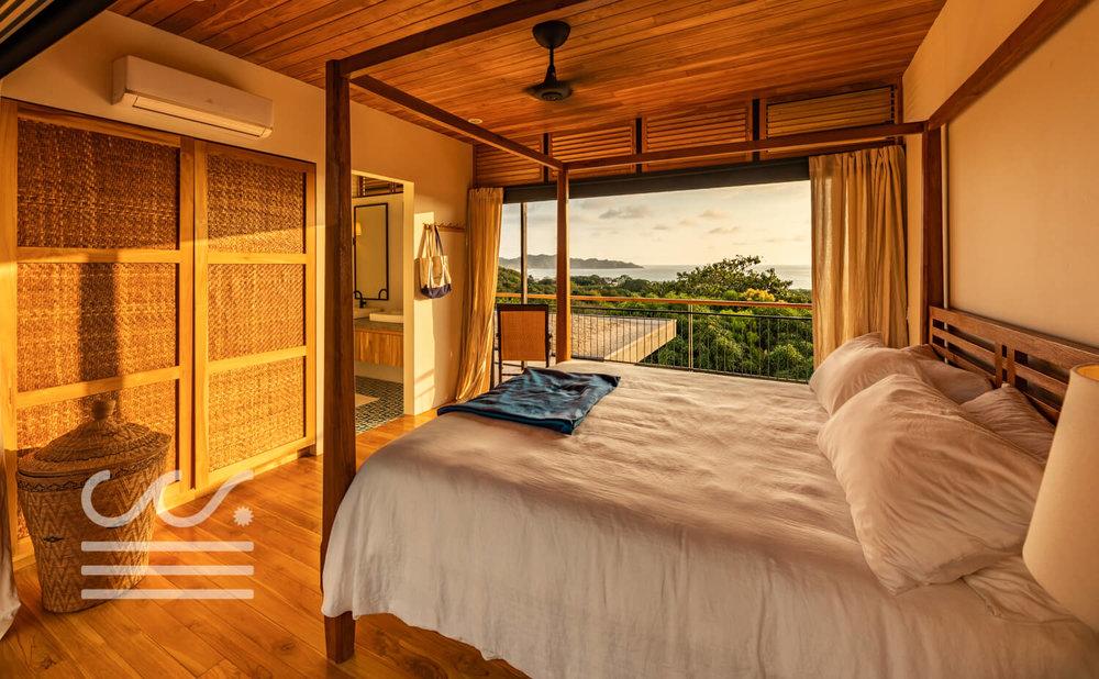 Casa-Guanacaste-Wanderlust-Realty-Real-Estate-Rentals-Nosara-Costa-Rica-18.jpg
