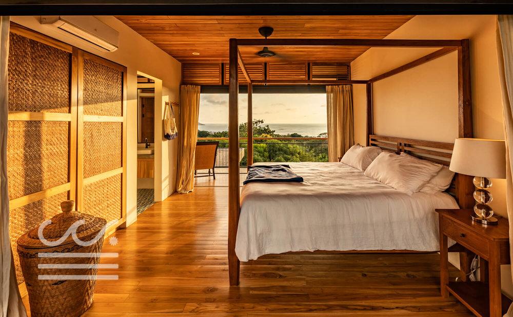 Casa-Guanacaste-Wanderlust-Realty-Real-Estate-Rentals-Nosara-Costa-Rica-19.jpg