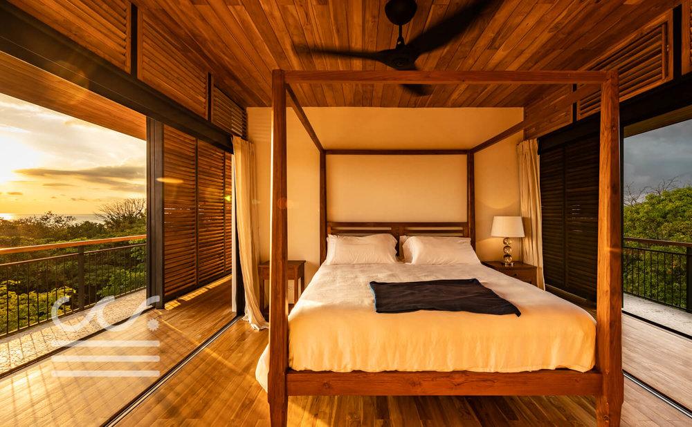 Casa-Guanacaste-Wanderlust-Realty-Real-Estate-Rentals-Nosara-Costa-Rica-20.jpg
