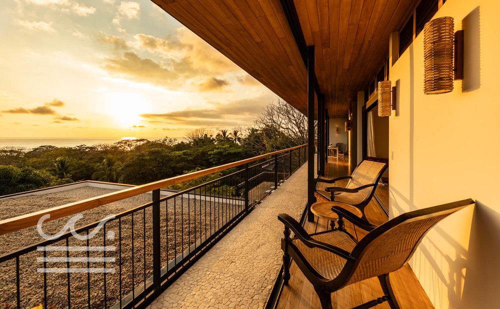 Casa-Guanacaste-Wanderlust-Realty-Real-Estate-Rentals-Nosara-Costa-Rica-22.jpg