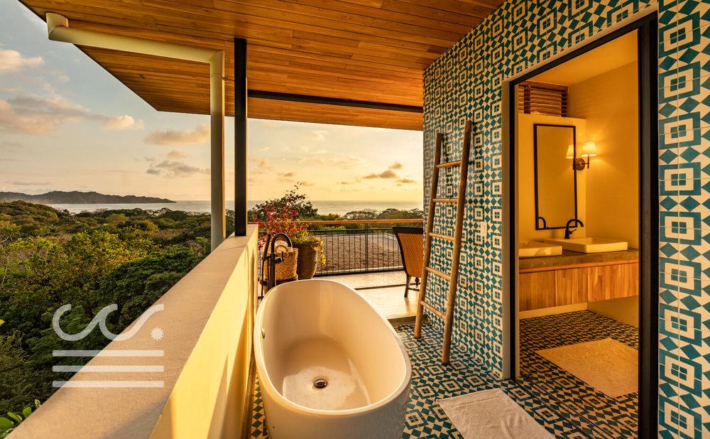 Casa-Guanacaste-Wanderlust-Realty-Real-Estate-Rentals-Nosara-Costa-Rica-21.jpg