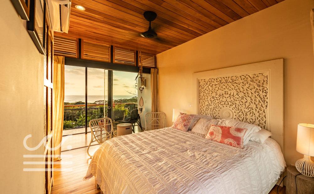Casa-Guanacaste-Wanderlust-Realty-Real-Estate-Rentals-Nosara-Costa-Rica-23.jpg